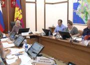 На Кубани до 1 сентября во всех школах появятся психологи