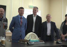 Крымскому мосту посвятили более 2,5 тыс. стихов и песен