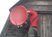 В Туапсинском районе жители перейдут на цифровое ТВ
