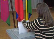 В праймериз «Единой России» приняли участие около 500 тыс. жителей Кубани.