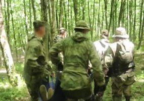 В Краснодаре прошла всероссийская конференция для военных врачей