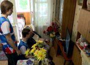 В Сочи более 100 добровольцев помогают настроить цифровое вещание