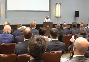 Каких договоренностей достигли Кубань и Австрия на форуме в Сочи