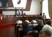 В Сочи прошло совещание о переходе на цифровое ТВ