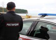 На Кубани 400 сотрудников Росгвардии обеспечат безопасность на последних звонках