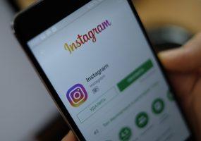 В России предложили школам следить за соцсетями учеников