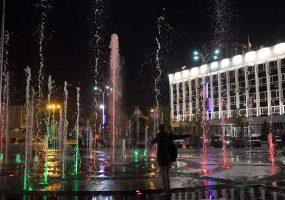 Сочи и Краснодар попали в список городов, куда летают в один конец