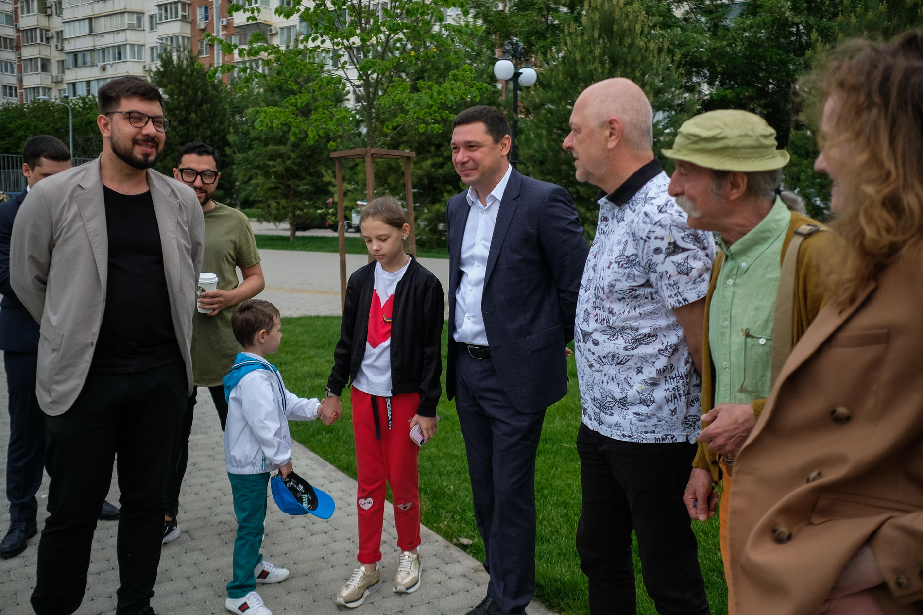 Nikolai_khizhniak-2