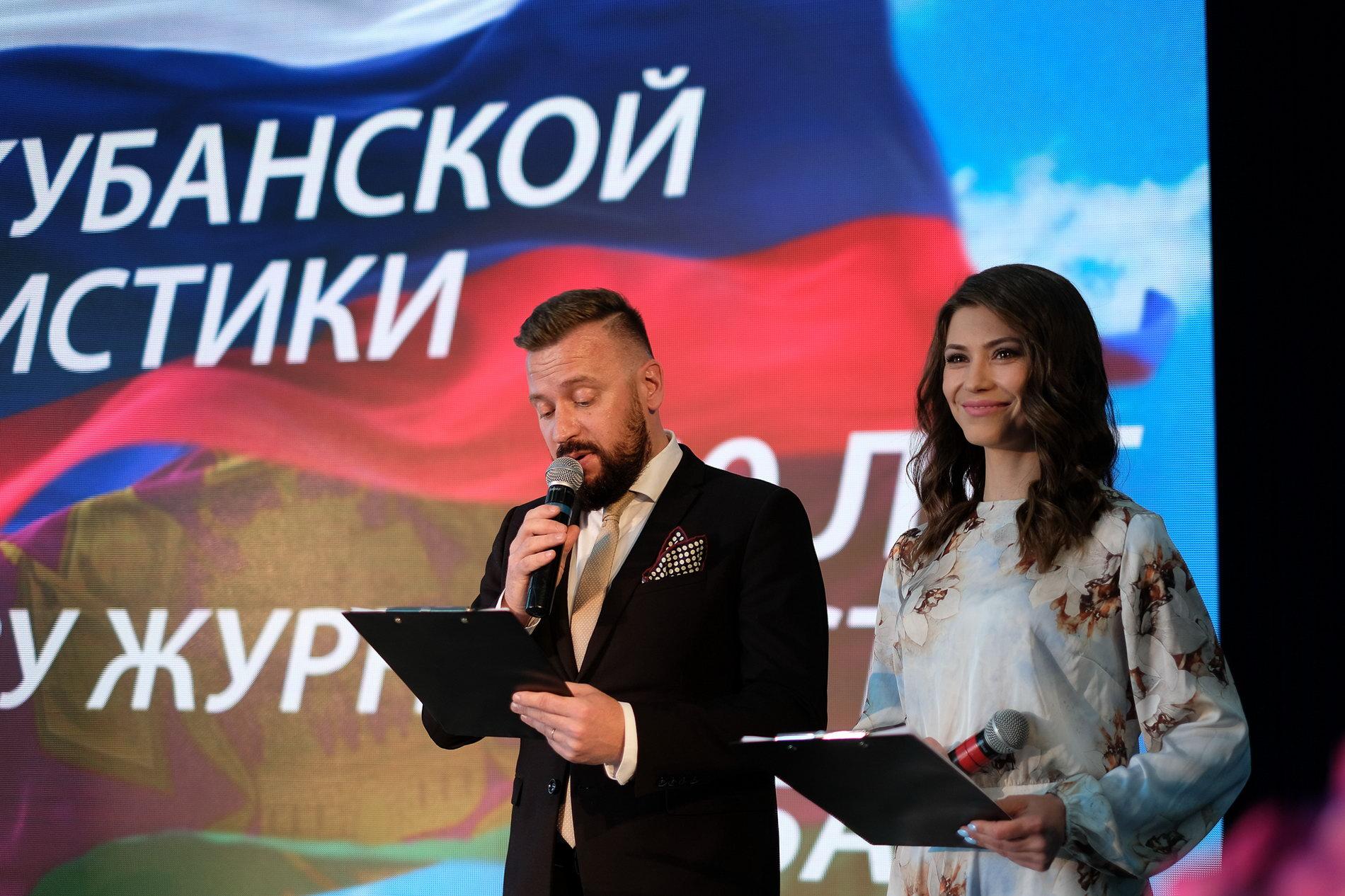 Nikolai_khizhniak-20