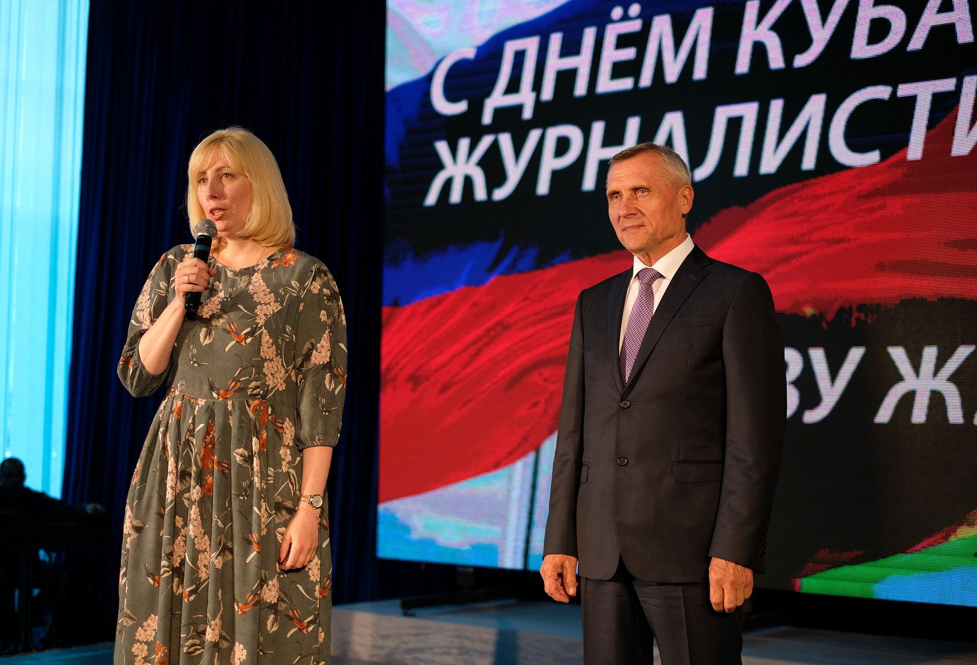 Nikolai_khizhniak-21