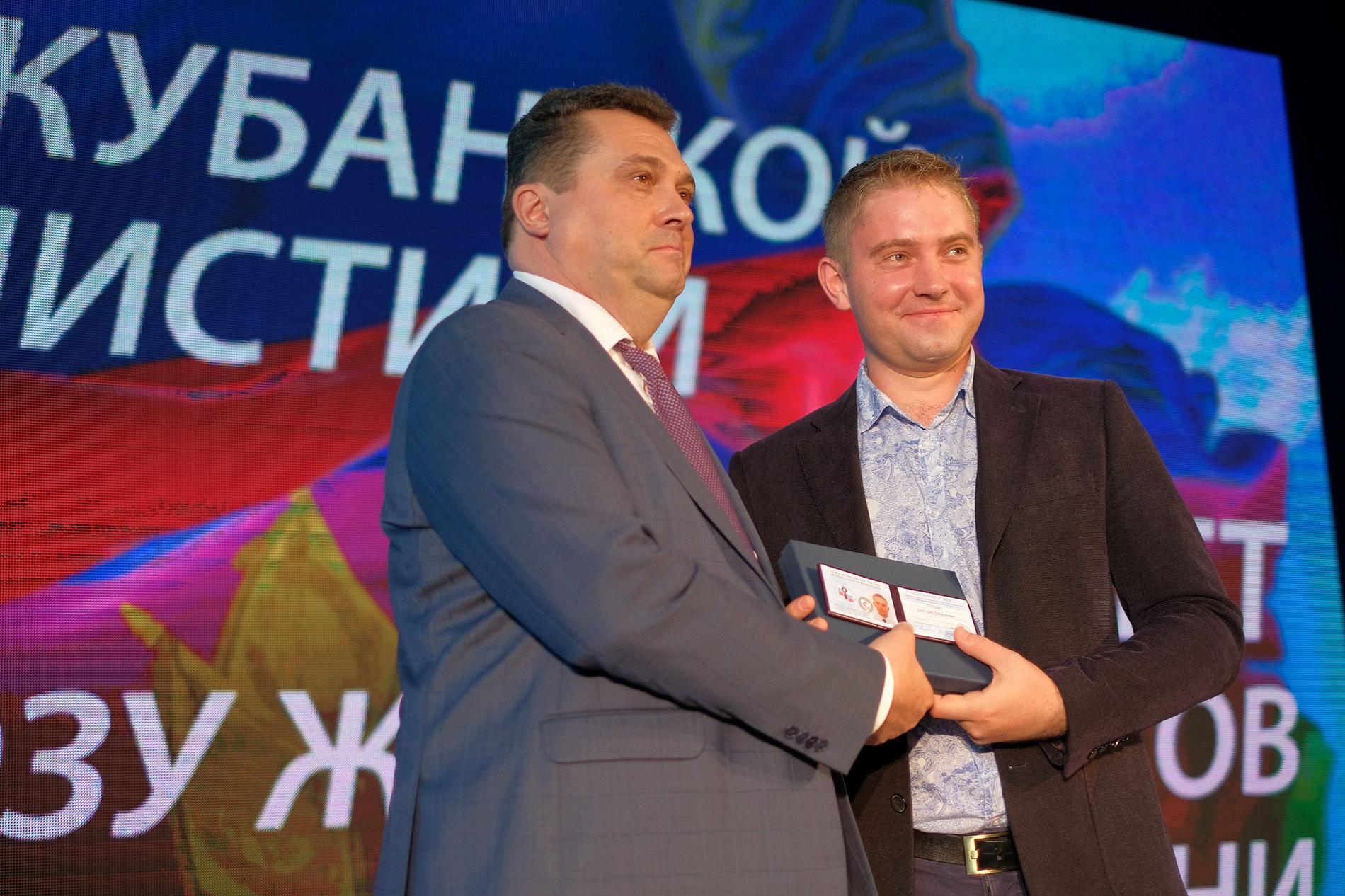 Nikolai_khizhniak-35