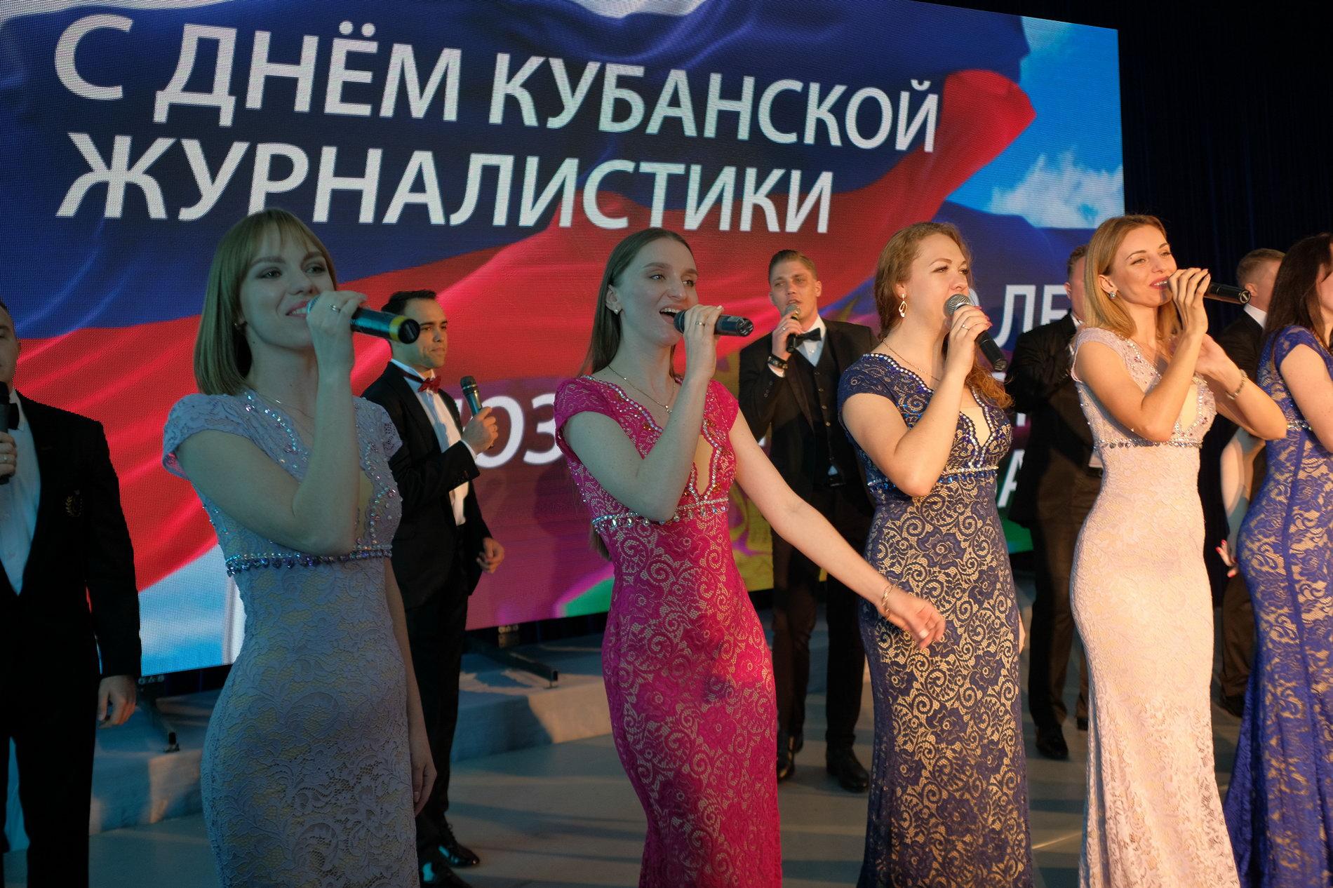 Nikolai_khizhniak-37