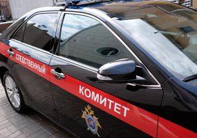 В Новороссийске мужчина выстрелил из пистолета в соседа из-за спора о земле