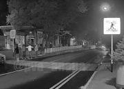 В Краснодаре задержали мужчин, избивших в Анапе девушек
