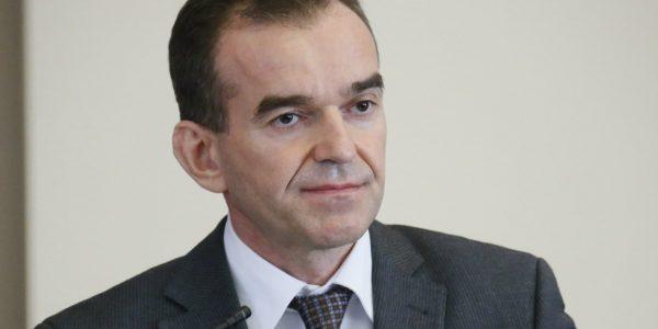 Кондратьев поздравил сочинца, ставшего лучшим спасателем на фестивале МЧС России