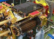 Разработчики: разглашенная информация о российских спутниках не была секретной