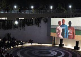 В парке «Краснодар» пройдет фестиваль короткометражных фильмов о моде