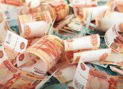 За четыре месяца в бюджет Краснодарского края поступило 99 млрд рублей