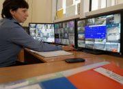 МВД предложило создать в школах должность замдиректора по безопасности