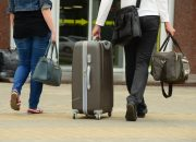 Для россиян стали безвизовыми поездки во все 12 государств Южной Америки