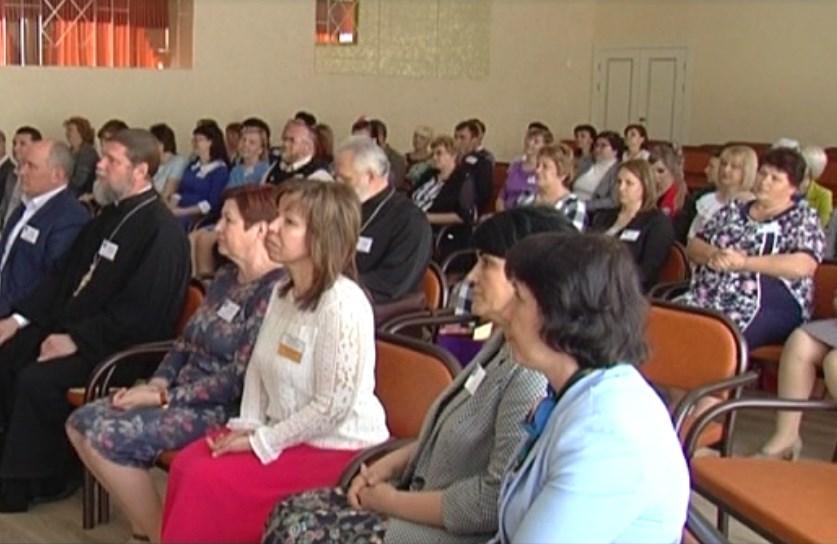 В Краснодаре стартовал конкурс на лучшего учителя ОПК