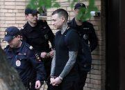 Все фигуранты по делу Кокорина и Мамаева подали апелляционные жалобы