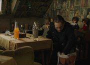 В Краснодаре покажут и обсудят фильм «Золотая перчатка»