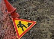 В поселении Туапсинского района отремонтировали дороги после ЧС прошлого года
