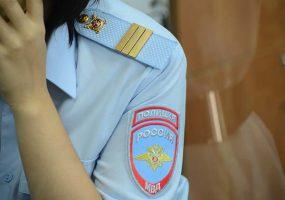 Пропавшую 16-летнюю девочку из Краснодарского края нашли в Санкт-Петербурге