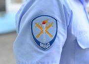 На Кубани полицейский без оснований хотел привлечь к ответственности 10 граждан