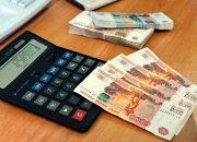 В России может появиться «отцовский капитал»