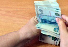 Правительство отказалось вводить налог на зарубежные интернет-покупки