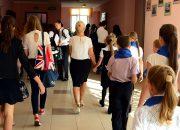 В Краснодаре студенты и школьники получат льготы в транспорте КТТУ