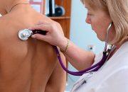 Министр здравоохранения Кубани Филиппов напомнил о правилах здоровья детей