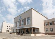 В Краснодаре более 900 млн рублей направят на строительство школ и детских садов