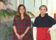 Блогер Ольга Килина: нельзя строить из себя кого-то