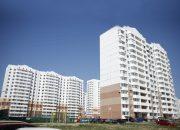 На переселение из ветхого жилья Кубань получит более 167 млн рублей