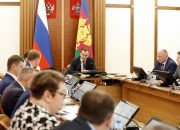 Вениамин Кондратьев: бизнес должен поверить в прозрачность госзакупок