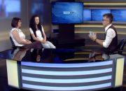 Василиса Головина: мы поможем в воплощении всех необычных идей для туризма