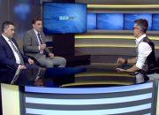 Александр Семенко: поставки газа возможны только при исправном оборудовании