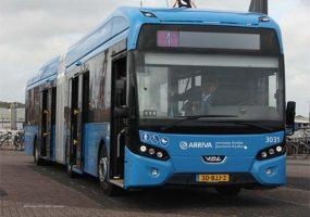 Краснодарцам рассказали о проездных на маршрутах с изменением подвижного состава