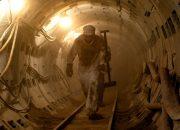 Сериал «Чернобыль» обошел по рейтингу «Игру престолов»