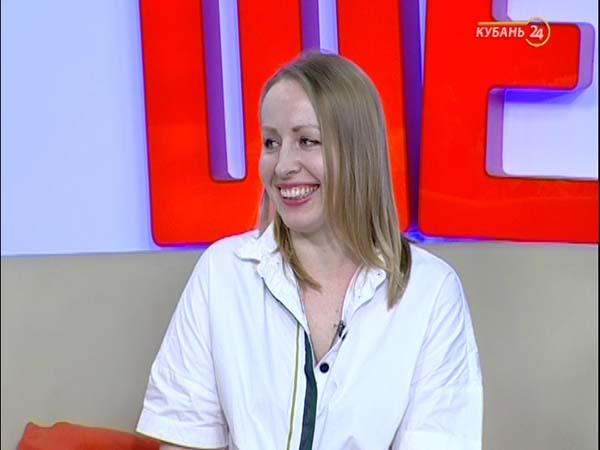 Путешественница Ирина Демченко: я бы хотела жить в Аргентине
