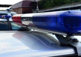 В Краснодаре водитель проехал на красный свет, в ДТП пострадали трое