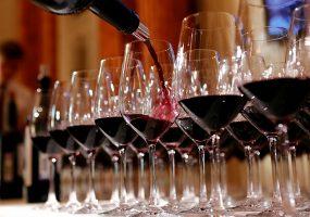 Кубанские вина завоевали 37 наград на международном конкурсе в Лондоне