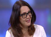 Людмила Галяева: щедрость иногда говорит о низком уровне финансовой грамотности