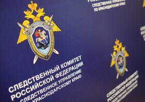 СК: краснодарский лжехирург Алена Верди не подтвердила медицинское образование