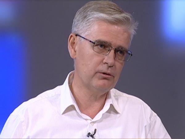Сергей Климов: если хотите тишины, лучше договоритесь с соседями