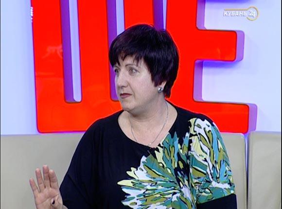Елена Коваленко: мой муж каждое утро берет пульт и включает «Хорошее утро»