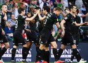ФК «Краснодар» проведет три игры на летнем турнире в Австрии
